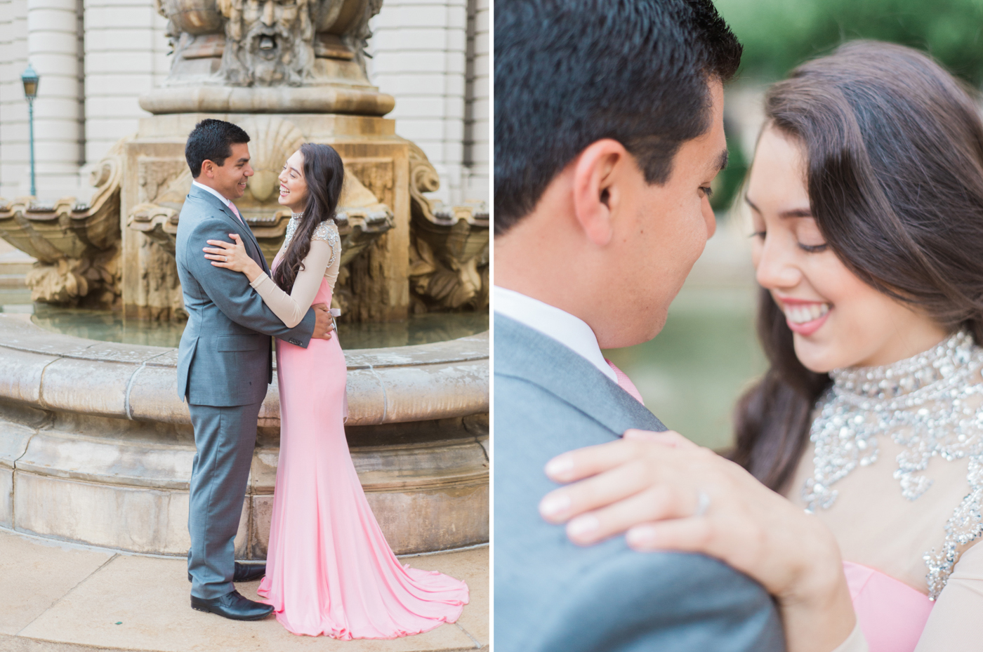 pasadena_city_hall_engagement_session-12.jpg