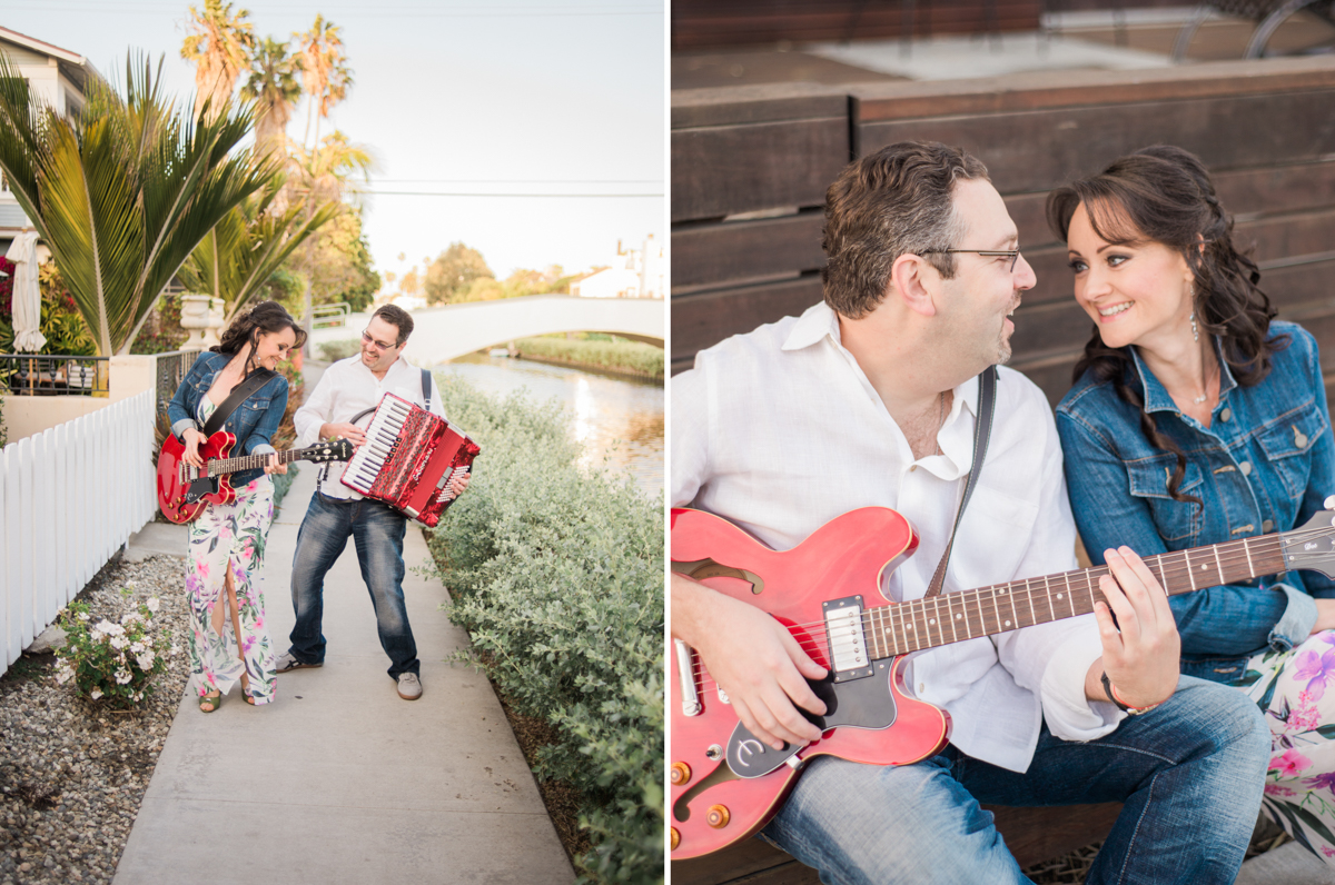 venice_canals_engagement_session-9.jpg