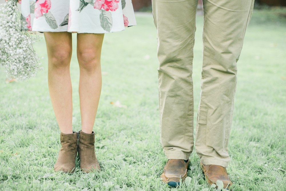 usc_engagement_session_los_angeles_wedding_photography-7.jpg