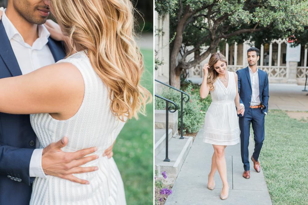 pasadena_city_hall_engagement_session_los_angeles_wedding_photography-6.jpg
