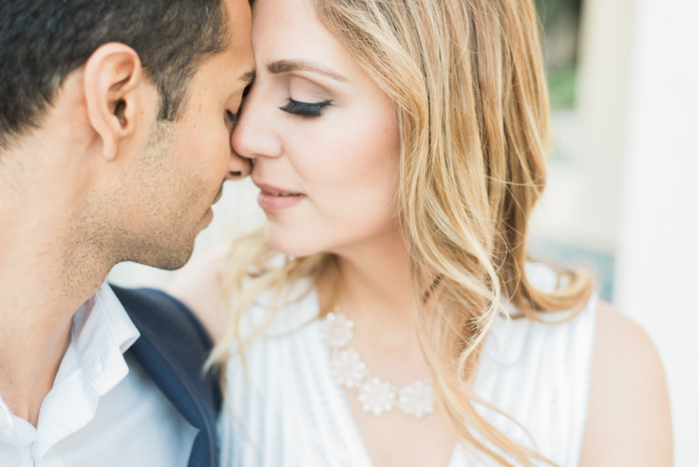pasadena_city_hall_engagement_session_los_angeles_wedding_photography-7.jpg