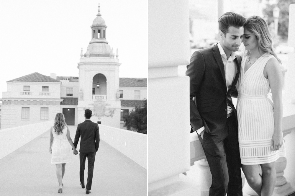 pasadena_city_hall_engagement_session_los_angeles_wedding_photography-16.jpg