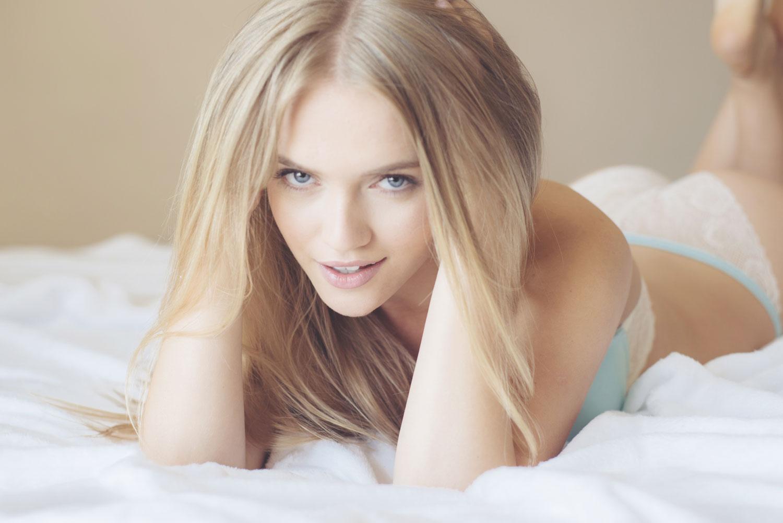 los_angeles_boudoir_photographer-fine-art-boudoir-photography-11.jpg