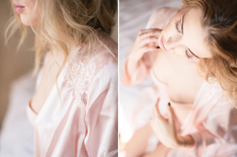 los_angeles_boudoir_photographer_fine-art-boudoir-photography-16.jpg