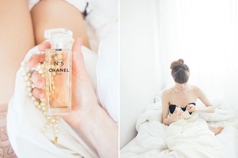 los_angeles_boudoir_photographer-fine-art-boudoir-photography-1.jpg
