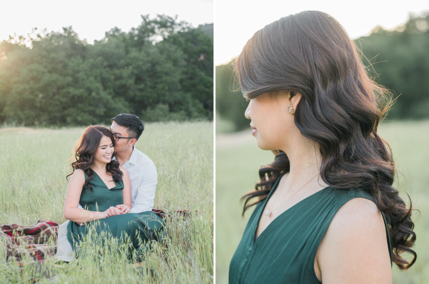 dianne&christian-malibu-creek-state-park-engagement-session-photography-los-angeles-based-wedding-photographer-2.jpg