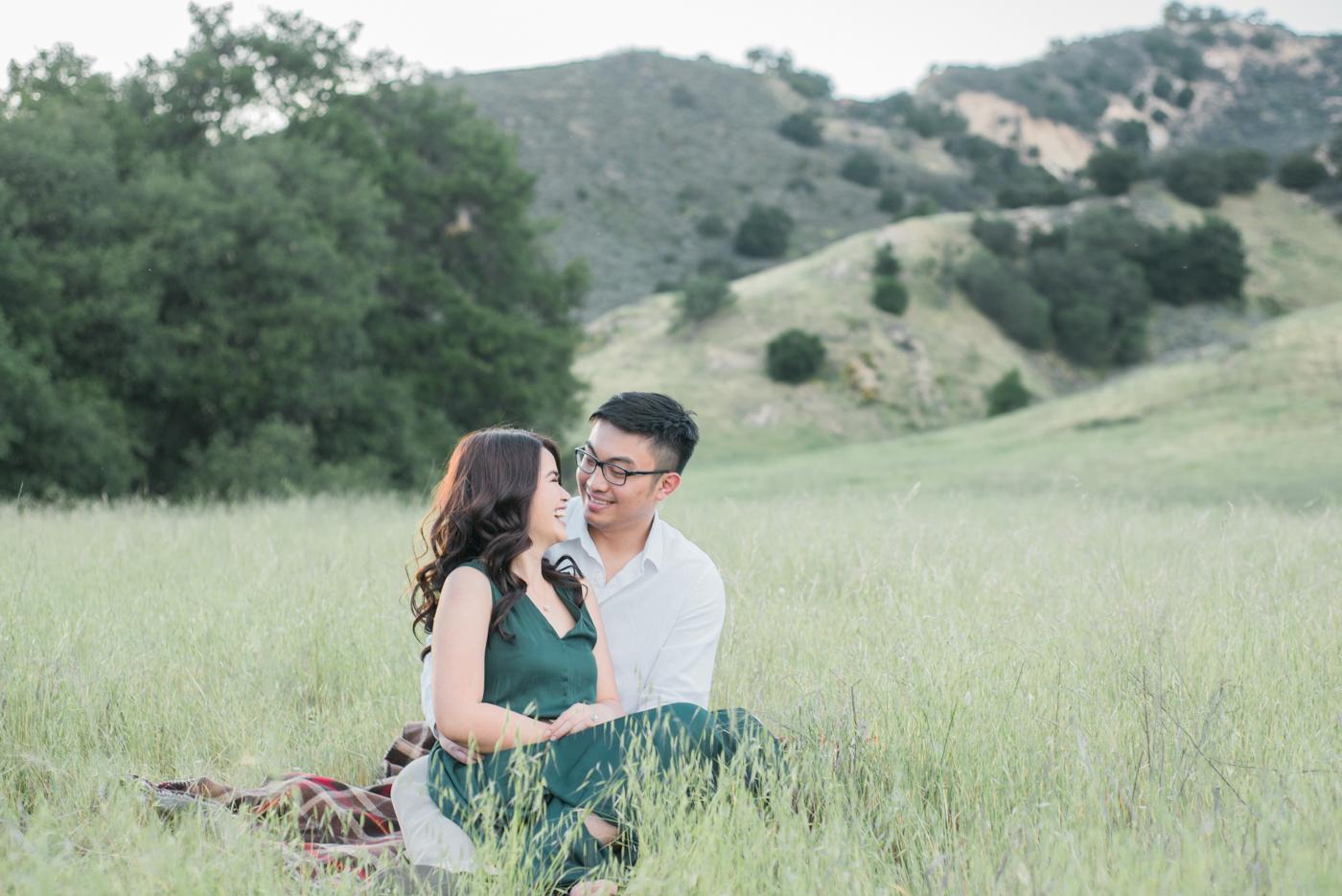 dianne&christian-malibu-creek-state-park-engagement-session-photography-los-angeles-based-wedding-photographer-3.jpg