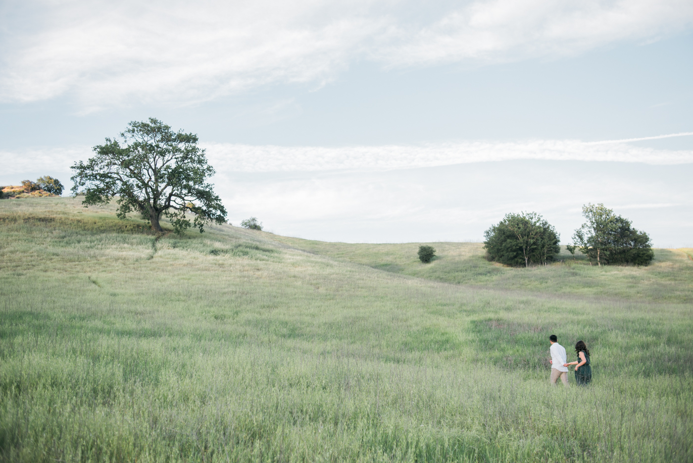 dianne&christian-malibu-creek-state-park-engagement-session-photography-los-angeles-based-wedding-photographer-4.jpg