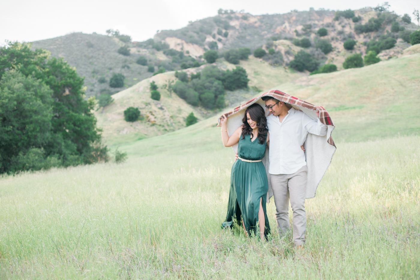 dianne&christian-malibu-creek-state-park-engagement-session-photography-los-angeles-based-wedding-photographer-6.jpg