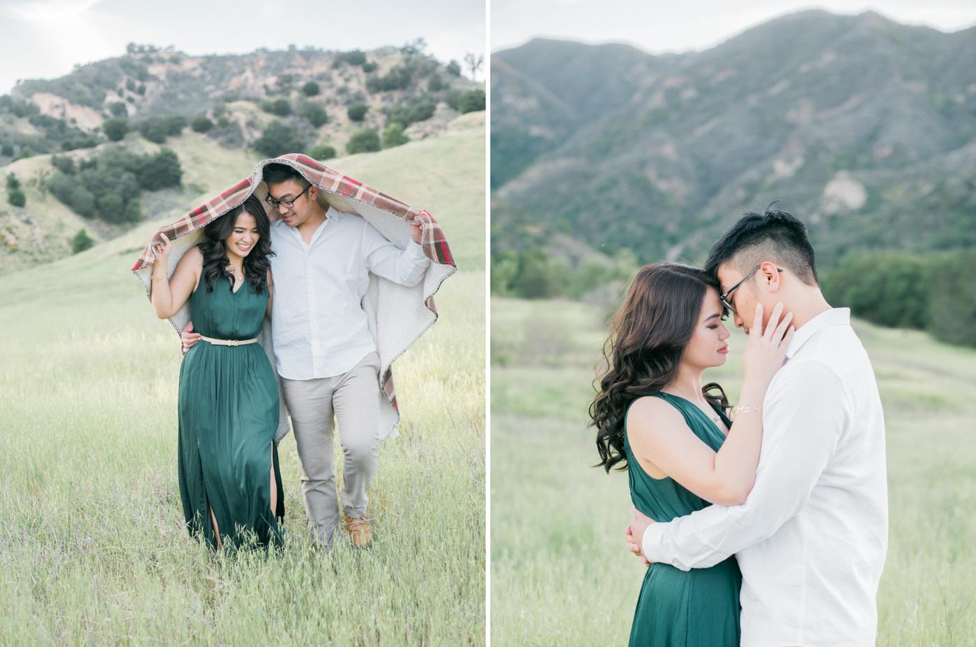 dianne&christian-malibu-creek-state-park-engagement-session-photography-los-angeles-based-wedding-photographer-5.jpg