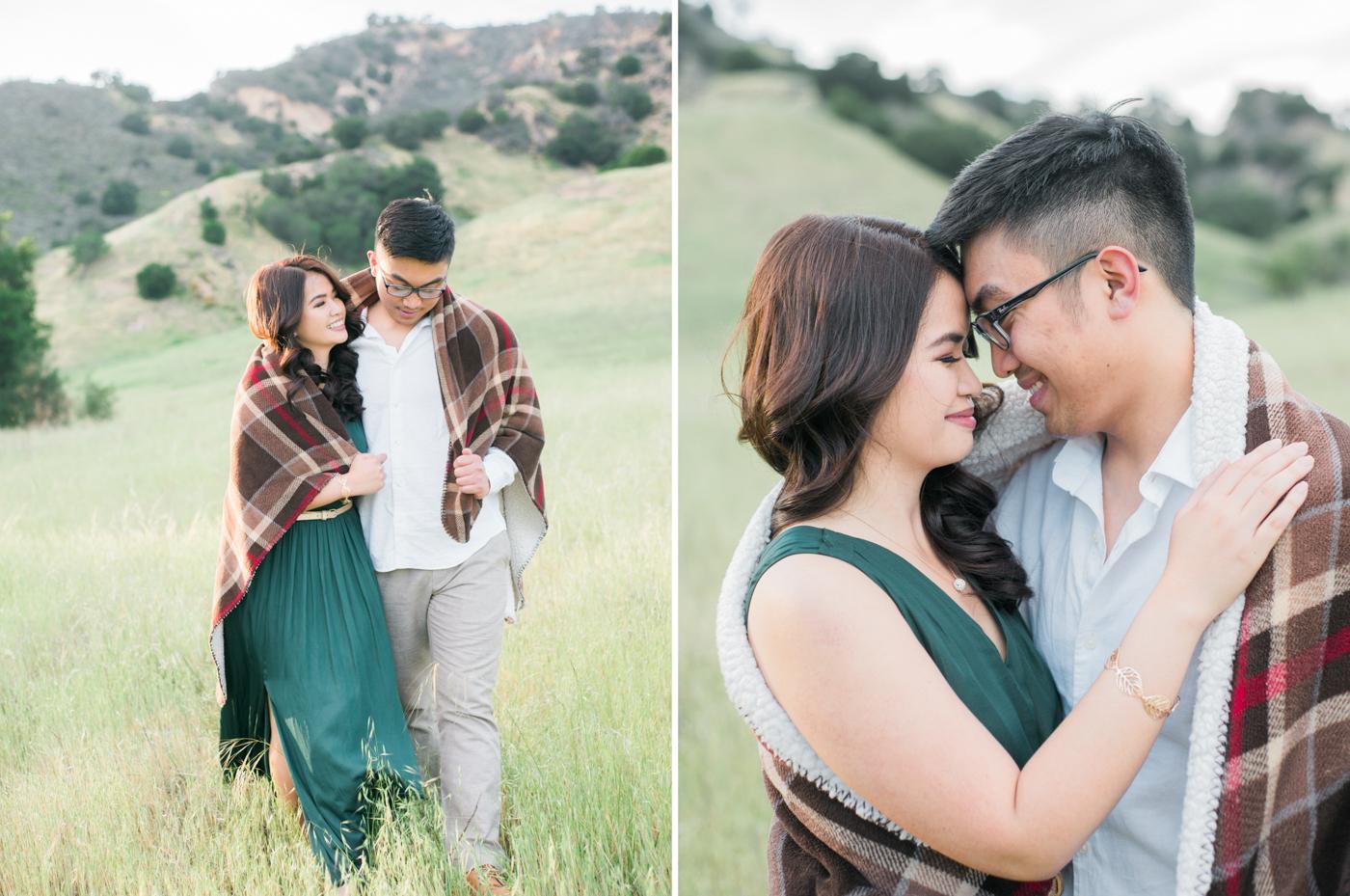 dianne&christian-malibu-creek-state-park-engagement-session-photography-los-angeles-based-wedding-photographer-7.jpg