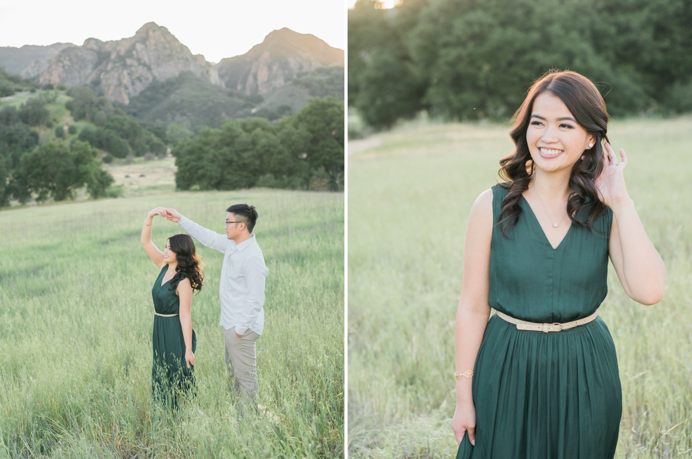 dianne&christian-malibu-creek-state-park-engagement-session-photography-los-angeles-based-wedding-photographer-9.jpg