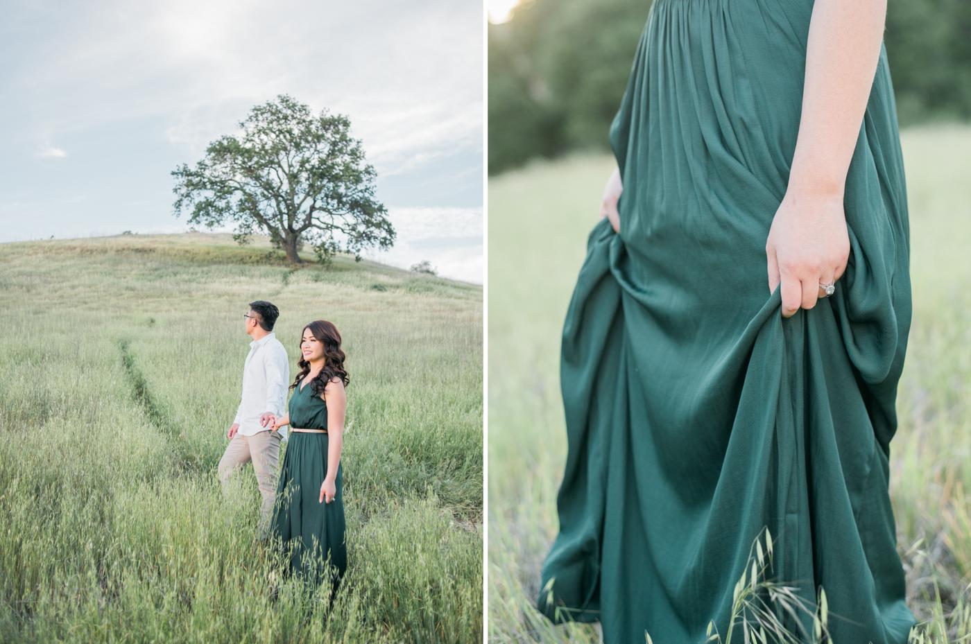dianne&christian-malibu-creek-state-park-engagement-session-photography-los-angeles-based-wedding-photographer-11.jpg