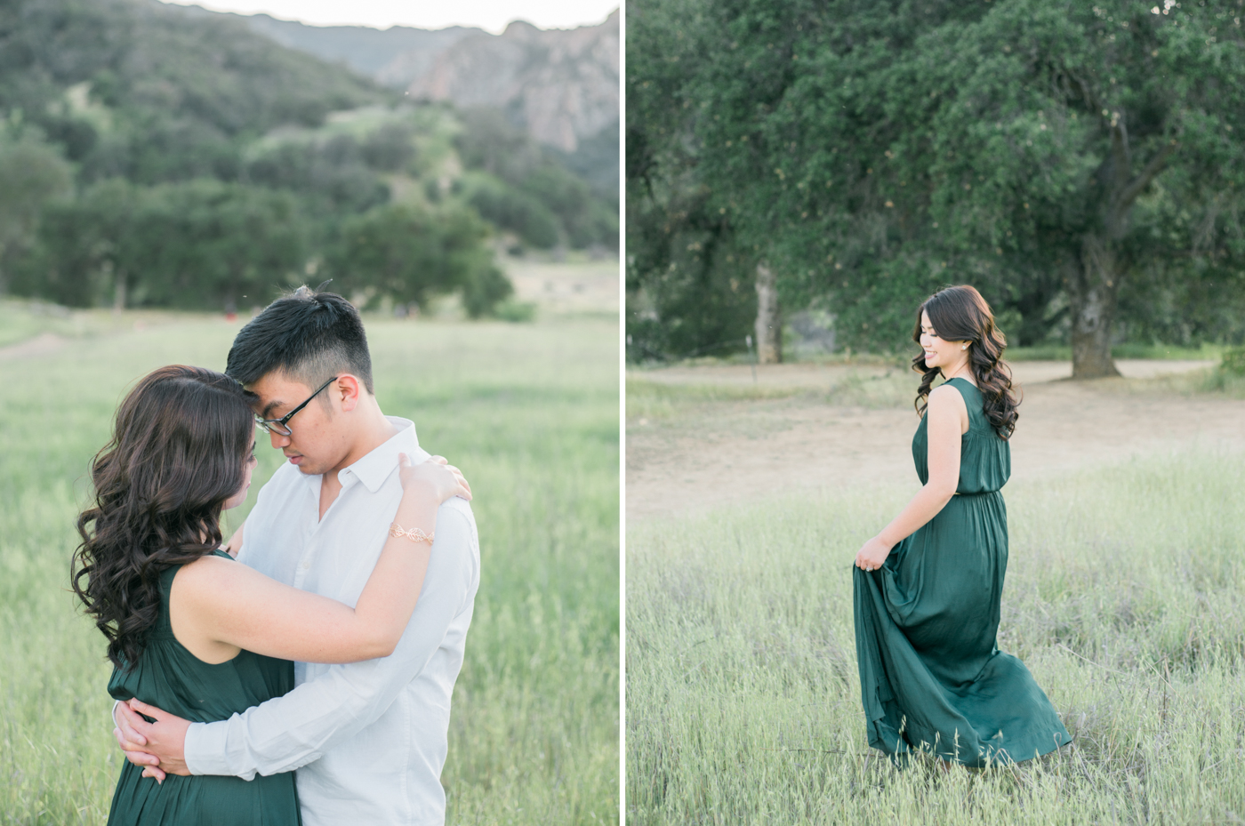 dianne&christian-malibu-creek-state-park-engagement-session-photography-los-angeles-based-wedding-photographer-18.jpg