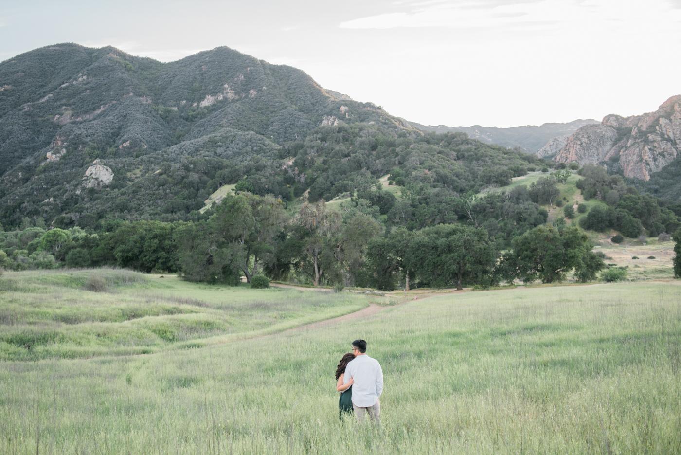 dianne&christian-malibu-creek-state-park-engagement-session-photography-los-angeles-based-wedding-photographer-17.jpg
