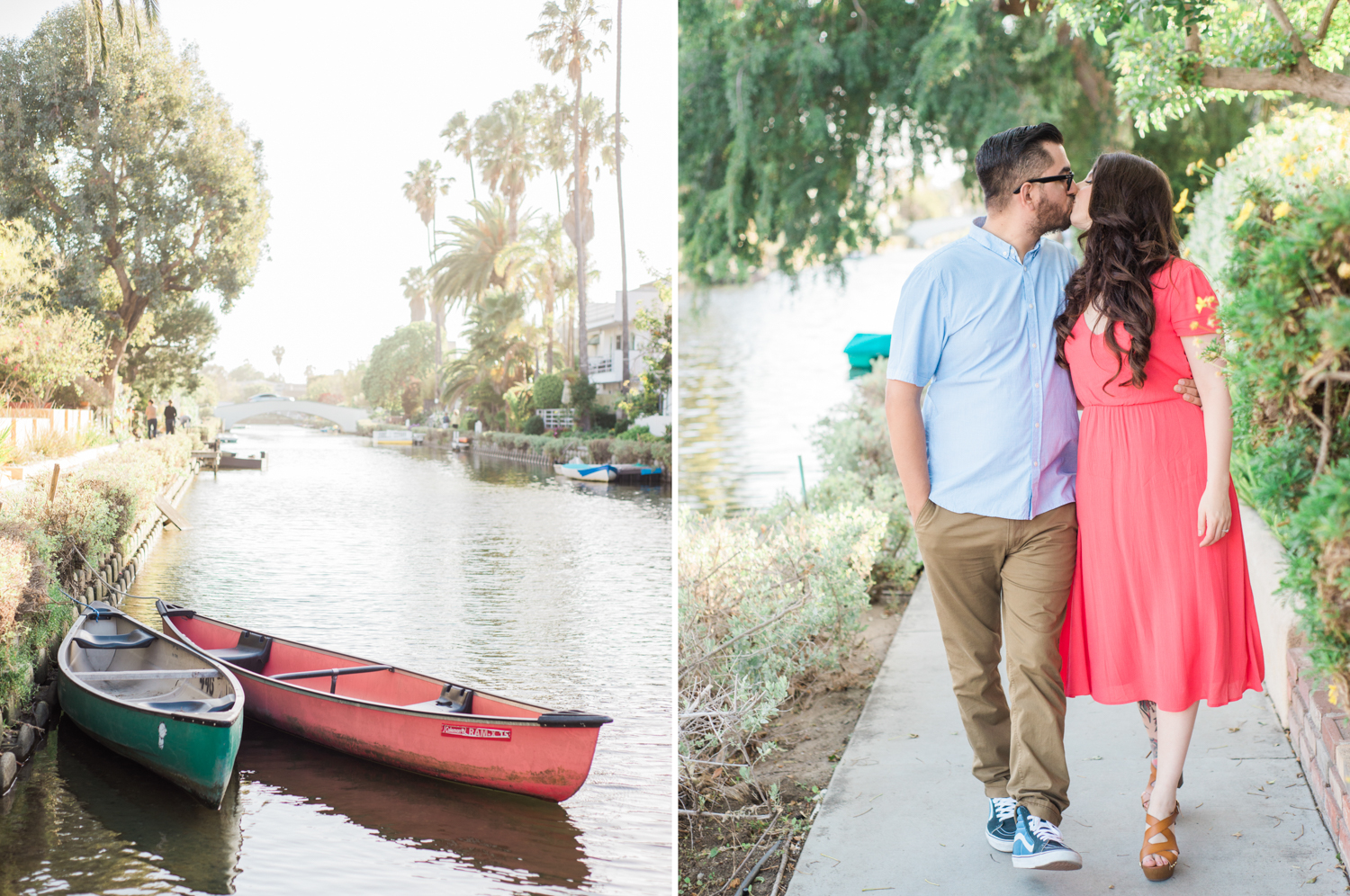 lauren&anthony-venice-canals-engagement-session-photography-los-angeles-wedding-photographer-venice-1.jpg