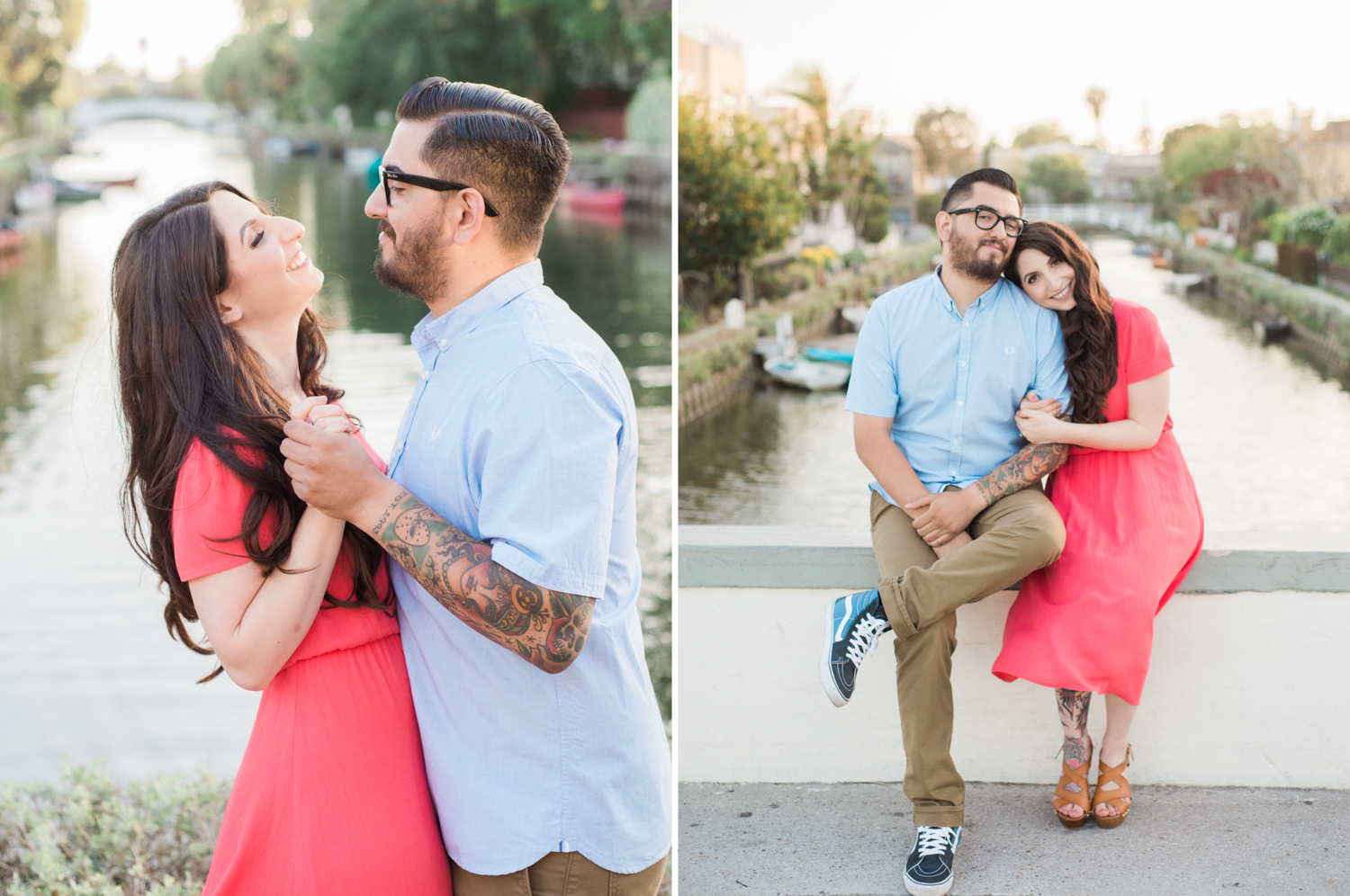 lauren&anthony-venice-canals-engagement-session-photography-los-angeles-wedding-photographer-venice-3.jpg