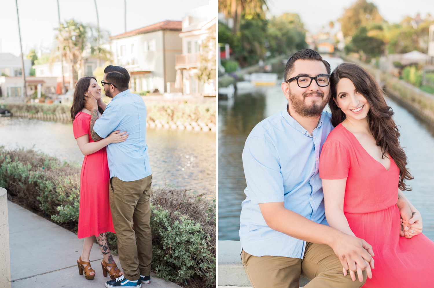 lauren&anthony-venice-canals-engagement-session-photography-los-angeles-wedding-photographer-venice-5.jpg