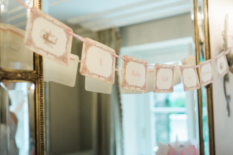 ariana's-baby-shower-beverly-hills-peninsula-photography-los-angeles-wedding-photographer-26.jpg