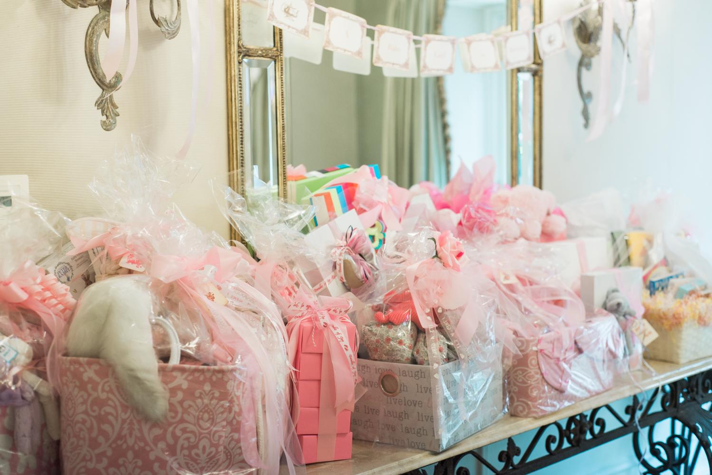 ariana's-baby-shower-beverly-hills-peninsula-photography-los-angeles-wedding-photographer-25.jpg