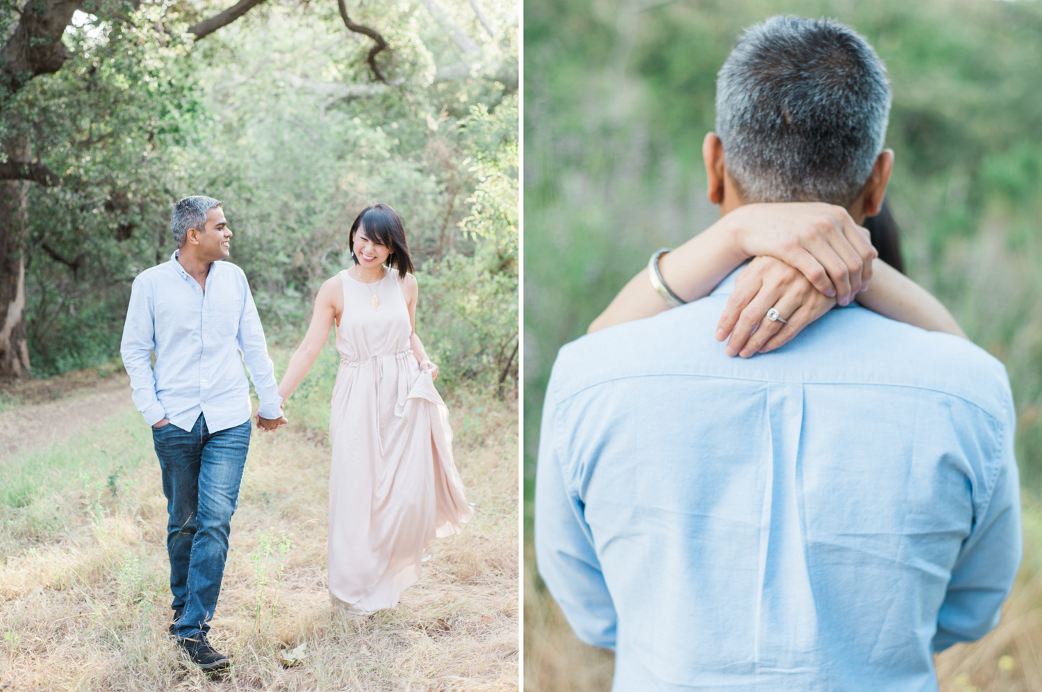 tina&sahil_solstice_canyon_engagement_session_photography_los_angeles_wedding_photographer-1.jpg