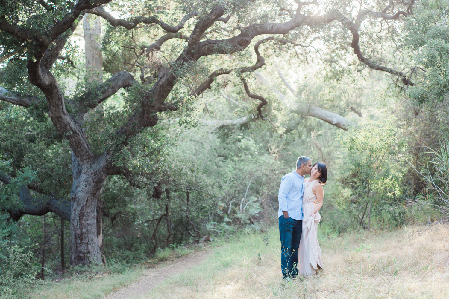 tina&sahil_solstice_canyon_engagement_session_photography_los_angeles_wedding_photographer-2.jpg