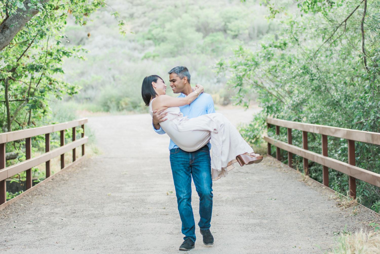 tina&sahil_solstice_canyon_engagement_session_photography_los_angeles_wedding_photographer-8.jpg