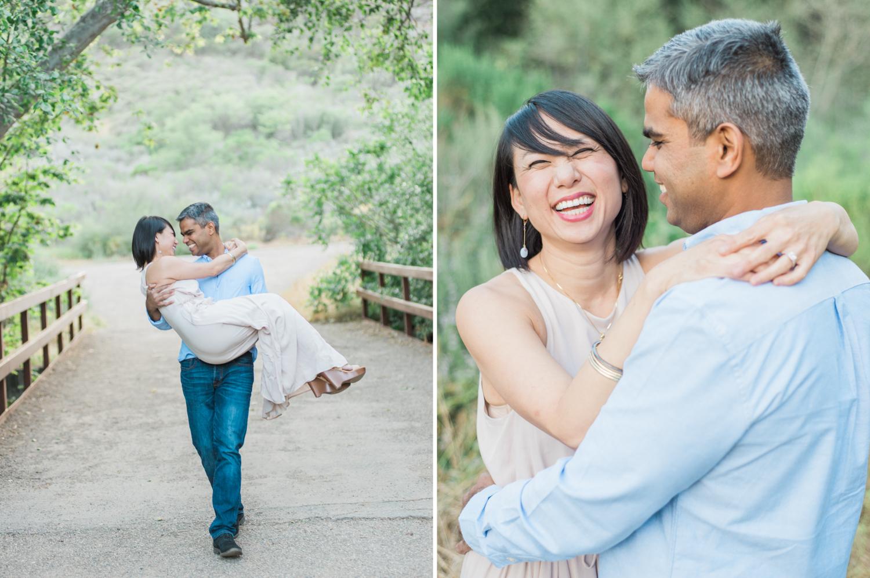 tina&sahil_solstice_canyon_engagement_session_photography_los_angeles_wedding_photographer-9.jpg