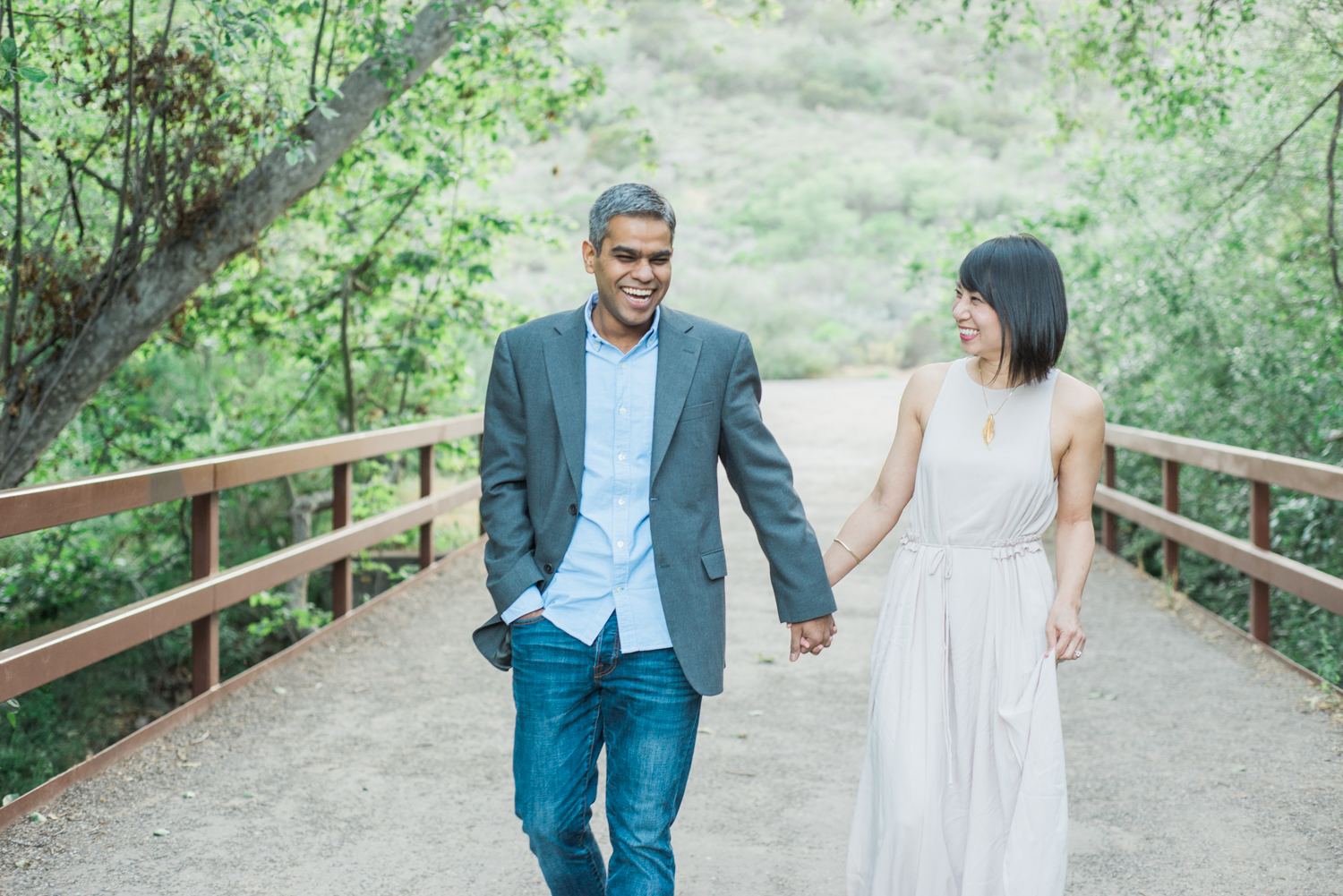 tina&sahil_solstice_canyon_engagement_session_photography_los_angeles_wedding_photographer-10.jpg