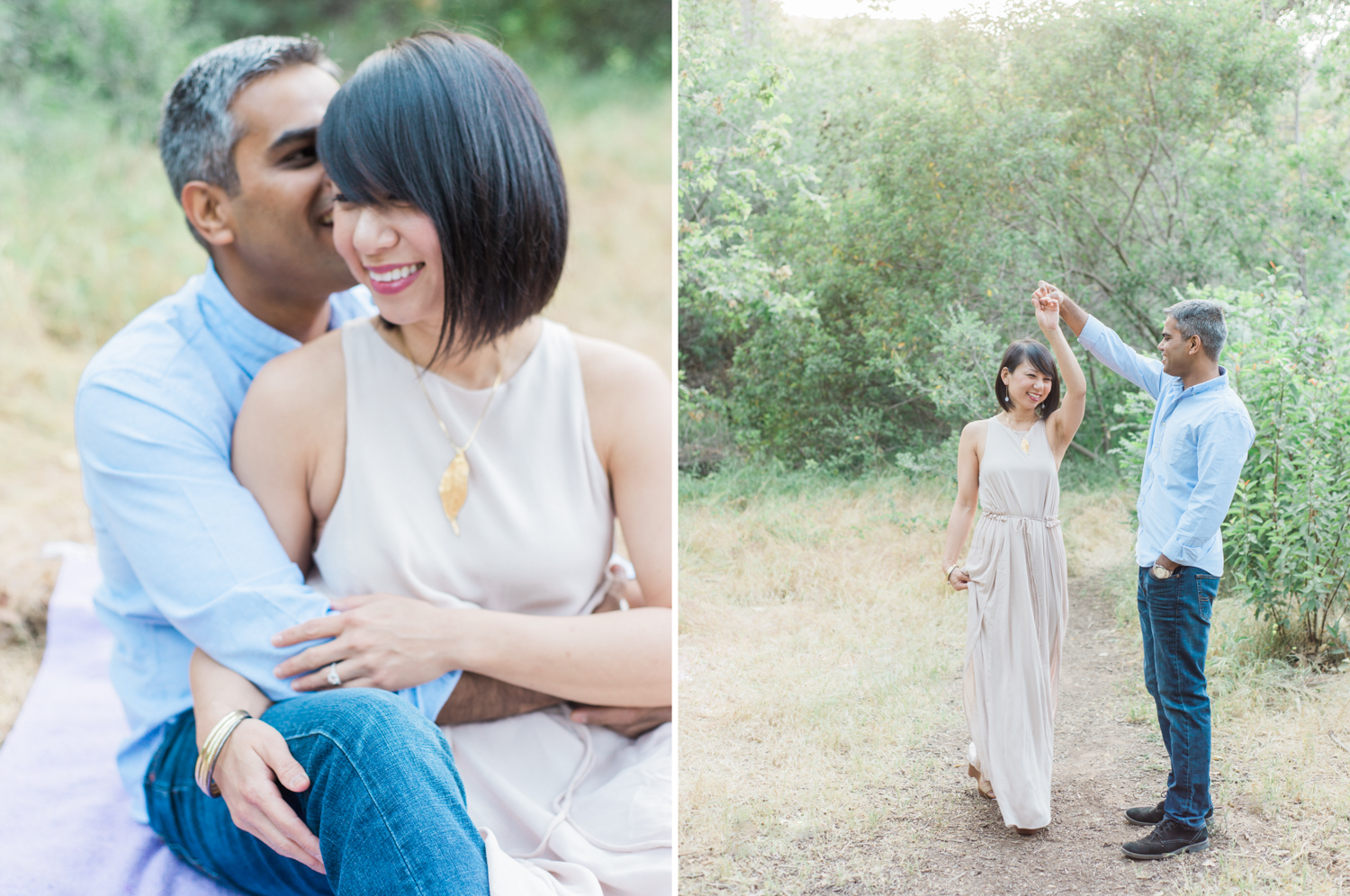 tina&sahil_solstice_canyon_engagement_session_photography_los_angeles_wedding_photographer-15.jpg