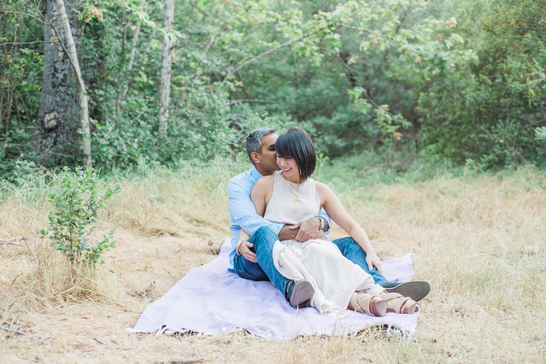tina&sahil_solstice_canyon_engagement_session_photography_los_angeles_wedding_photographer-16.jpg