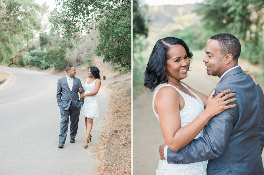wendy&morris_griffith_park_engagement_session_photography_los_angeles_wedding_-engagement_photographer-1.jpg