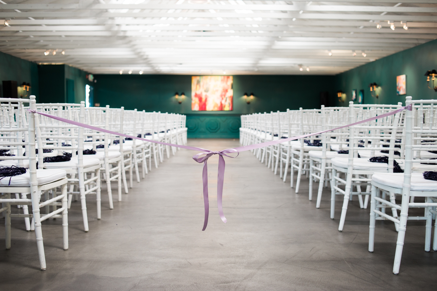 the_fig_house_wedding_photography_los_angeles_wedding_photographer-6.jpg