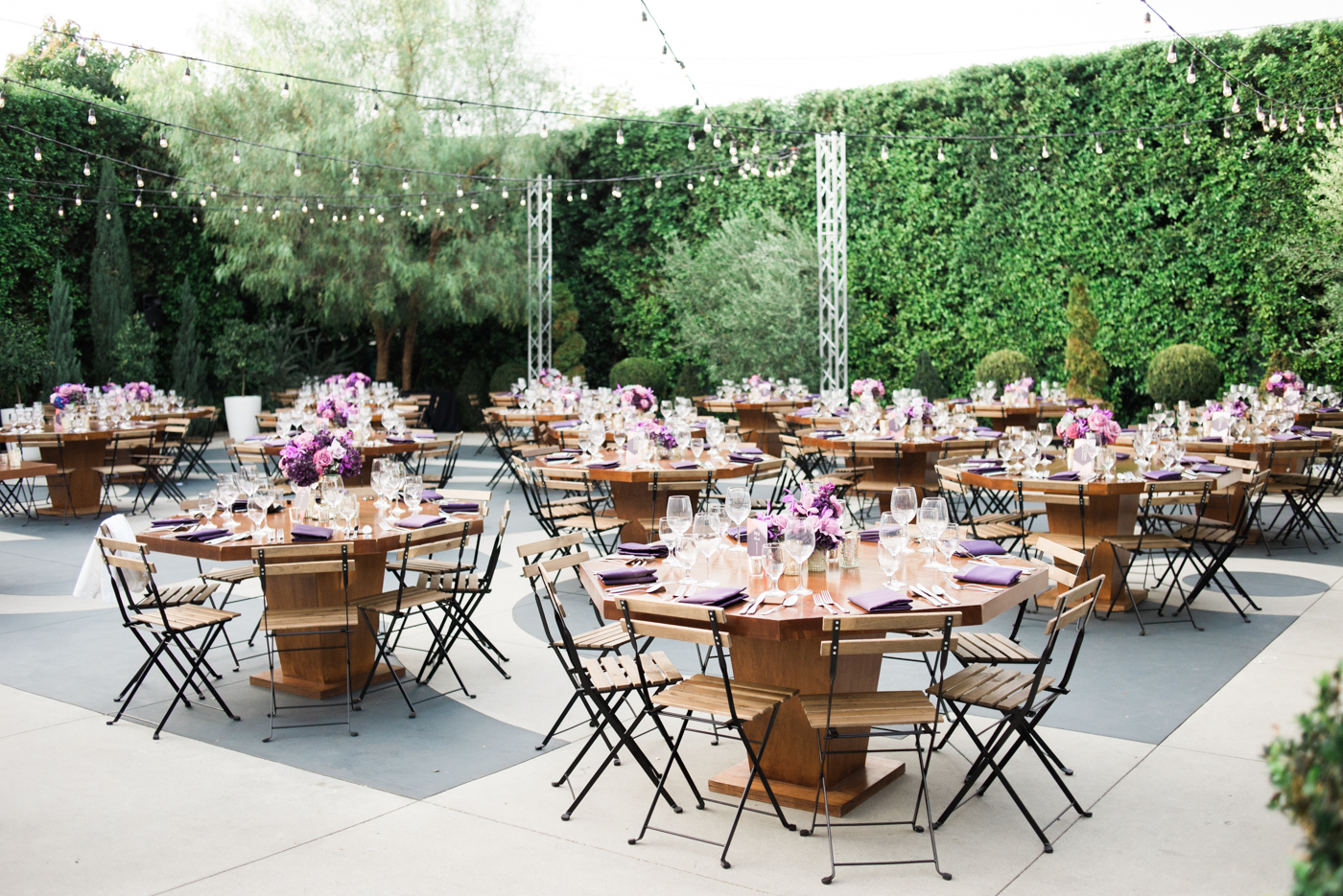 the_fig_house_wedding_photography_los_angeles_wedding_photographer-10.jpg