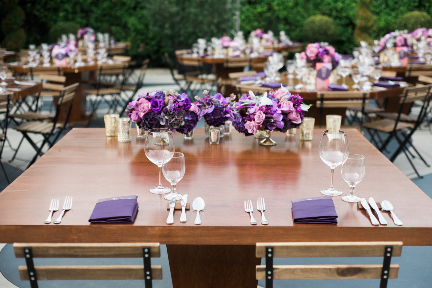 the_fig_house_wedding_photography_los_angeles_wedding_photographer-12.jpg