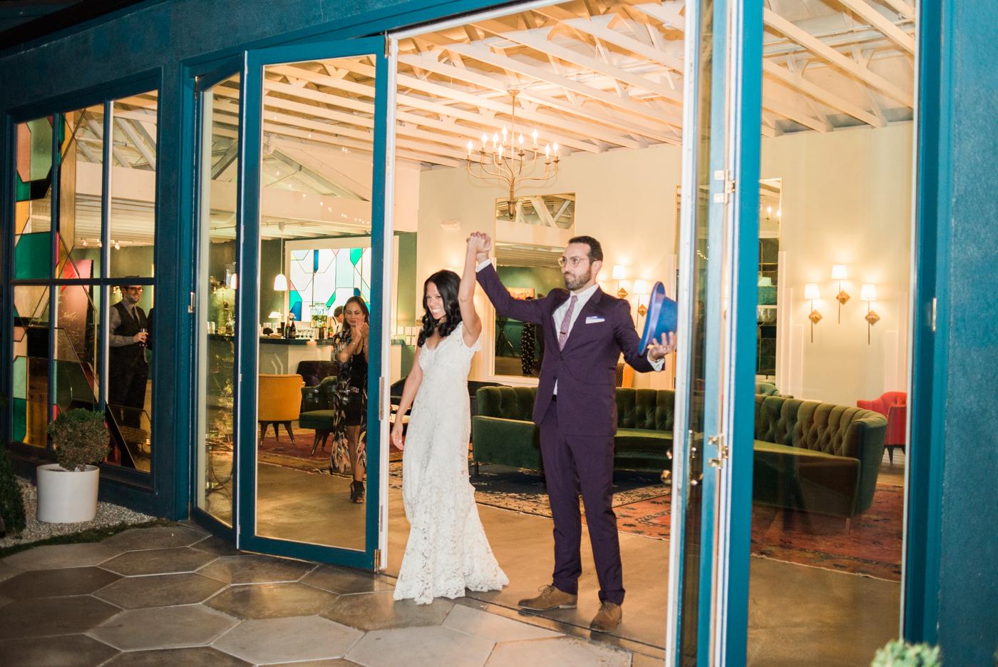 the_fig_house_wedding_photography_los_angeles_wedding_photographer-20.jpg