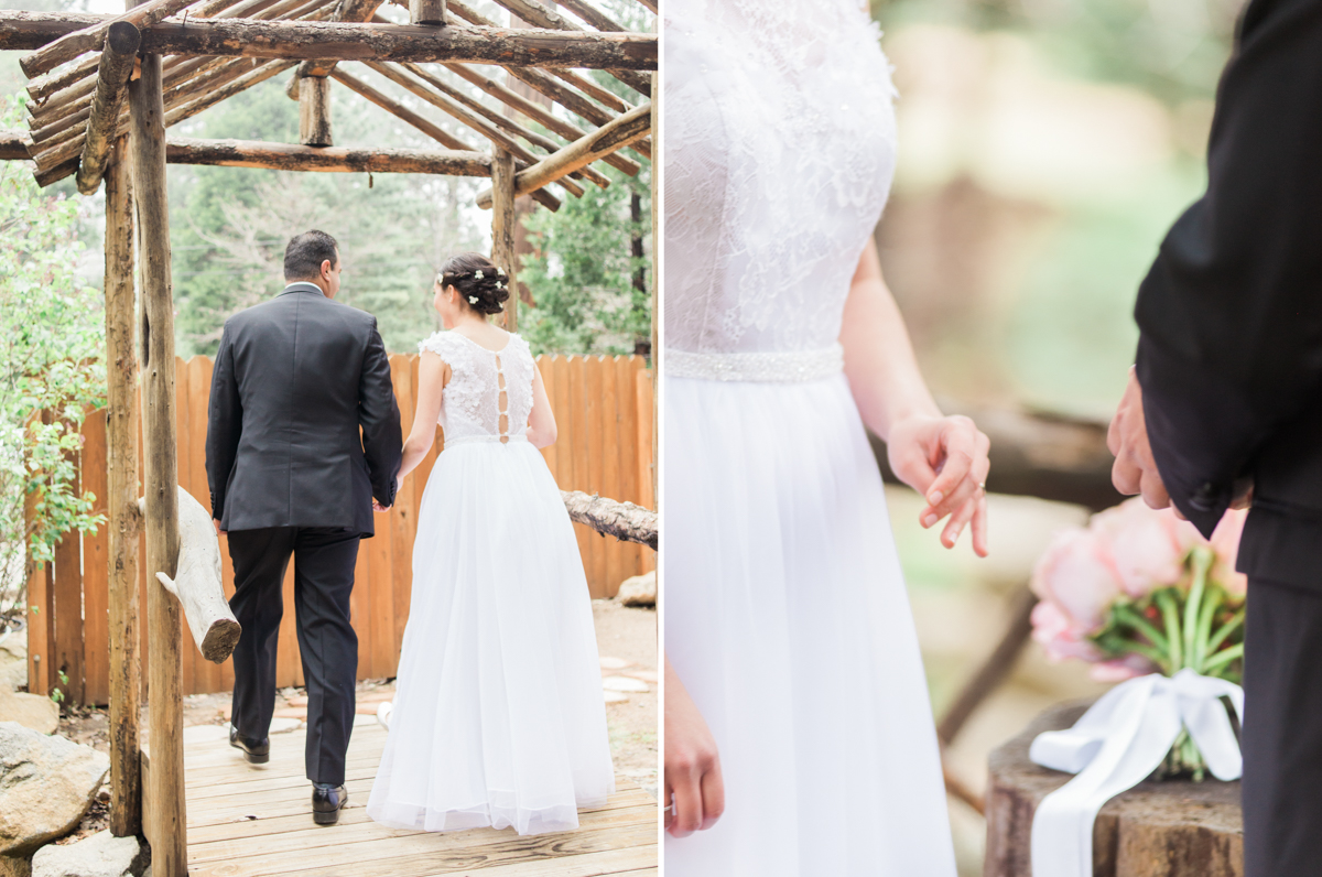 Pine_Rose_Cabins_Lake_Arrowhead_wedding_photography_los_angeles_wedding_photographer-8.jpg
