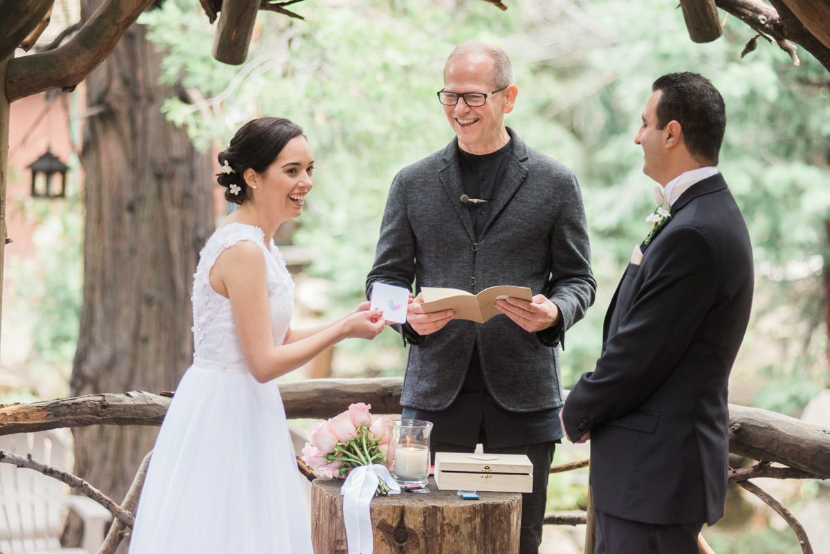 Pine_Rose_Cabins_Lake_Arrowhead_wedding_photography_los_angeles_wedding_photographer-9.jpg
