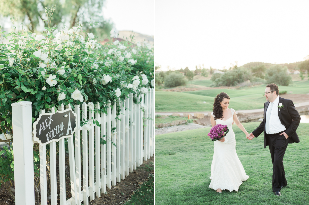 polyna&alex_wood_ranch_country_club_wedding_photography_los_angeles_wedding_photographer-1.jpg