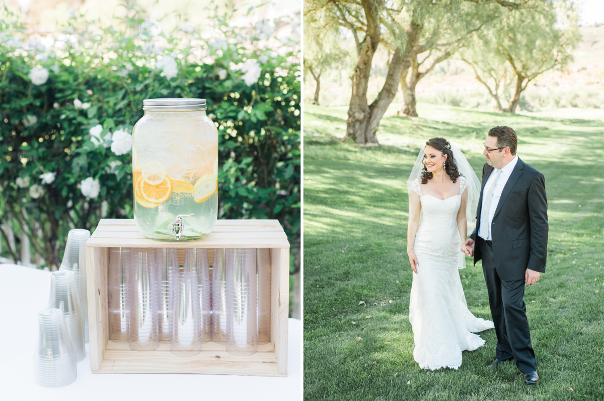 polyna&alex_wood_ranch_country_club_wedding_photography_los_angeles_wedding_photographer-3.jpg