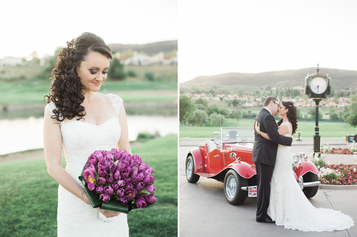 polyna&alex_wood_ranch_country_club_wedding_photography_los_angeles_wedding_photographer-5.jpg