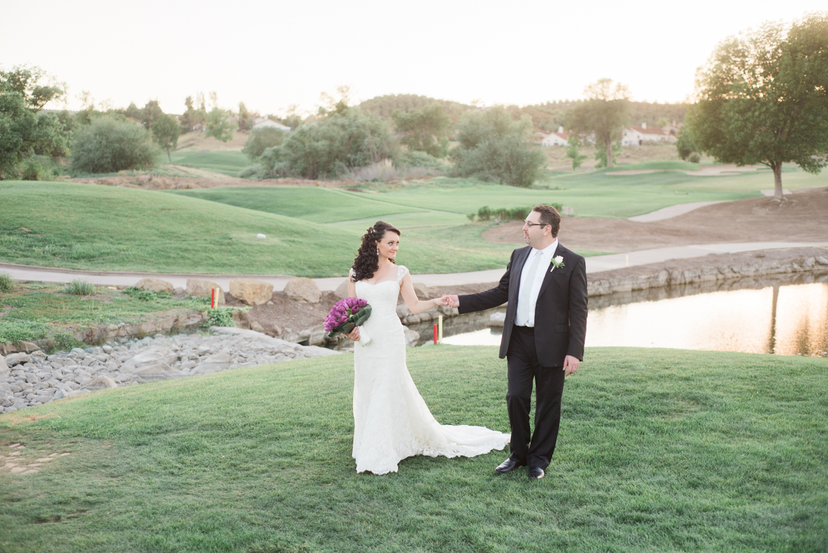 polyna&alex_wood_ranch_country_club_wedding_photography_los_angeles_wedding_photographer-14.jpg