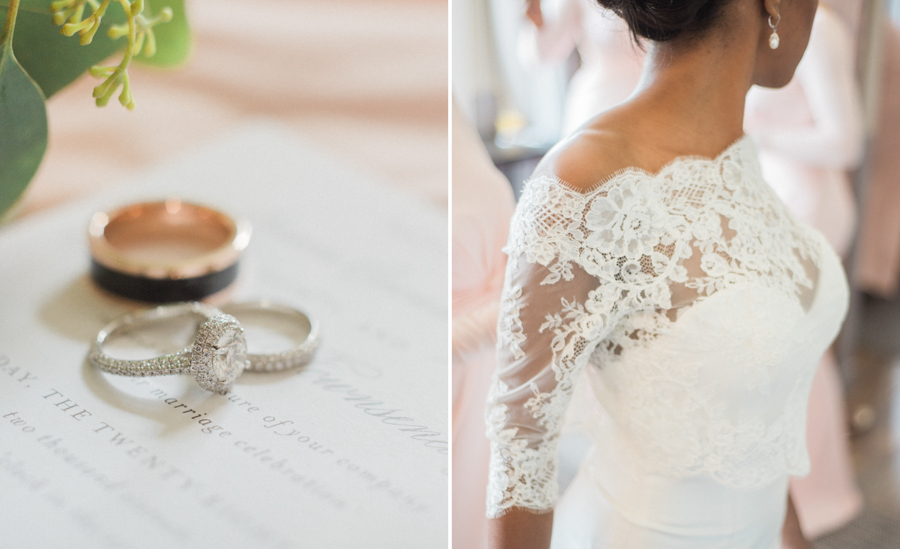 jessica&curtis_the_taglyan_complex_roosevelt_hotel_hollywood_wedding_los_angeles_photographer-2.jpg