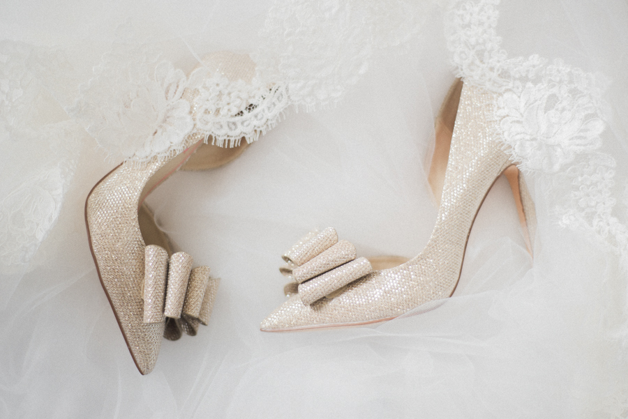jessica&curtis_the_taglyan_complex_roosevelt_hotel_hollywood_wedding_los_angeles_photographer-1.jpg