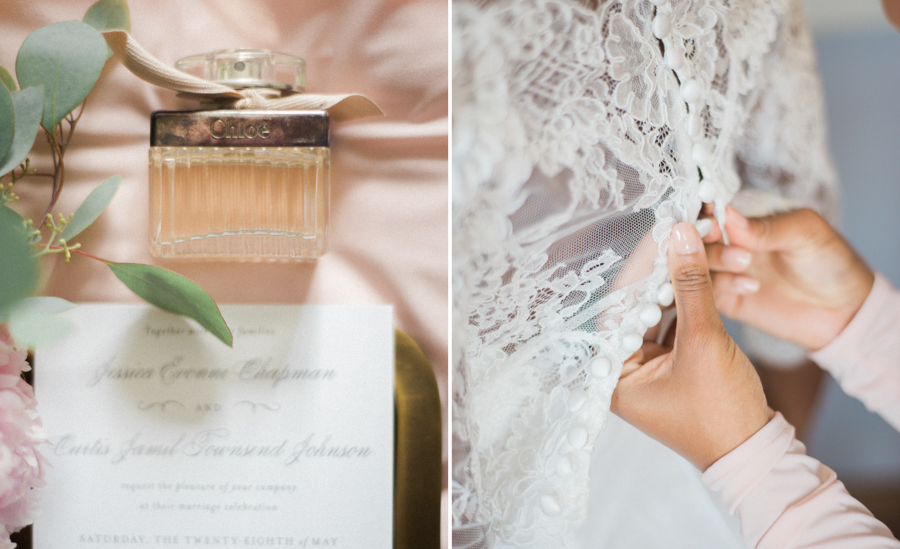 jessica&curtis_the_taglyan_complex_roosevelt_hotel_hollywood_wedding_los_angeles_photographer-4.jpg