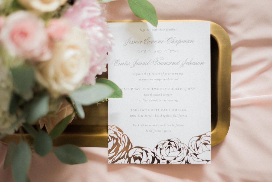 jessica&curtis_the_taglyan_complex_roosevelt_hotel_hollywood_wedding_los_angeles_photographer-5.jpg