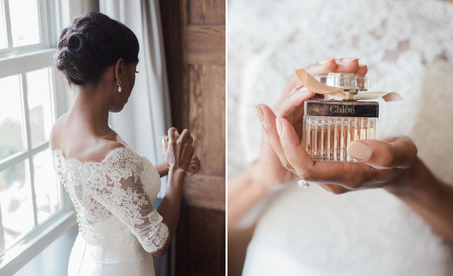 jessica&curtis_the_taglyan_complex_roosevelt_hotel_hollywood_wedding_los_angeles_photographer-6.jpg