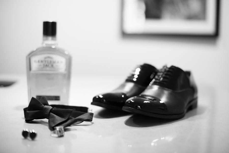 jessica&curtis_the_taglyan_complex_roosevelt_hotel_hollywood_wedding_los_angeles_photographer-7.jpg