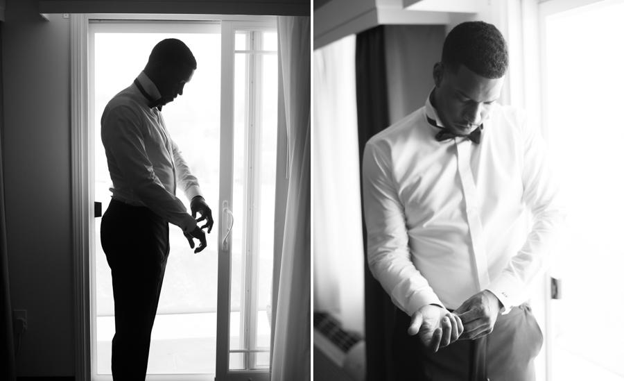 jessica&curtis_the_taglyan_complex_roosevelt_hotel_hollywood_wedding_los_angeles_photographer-8.jpg