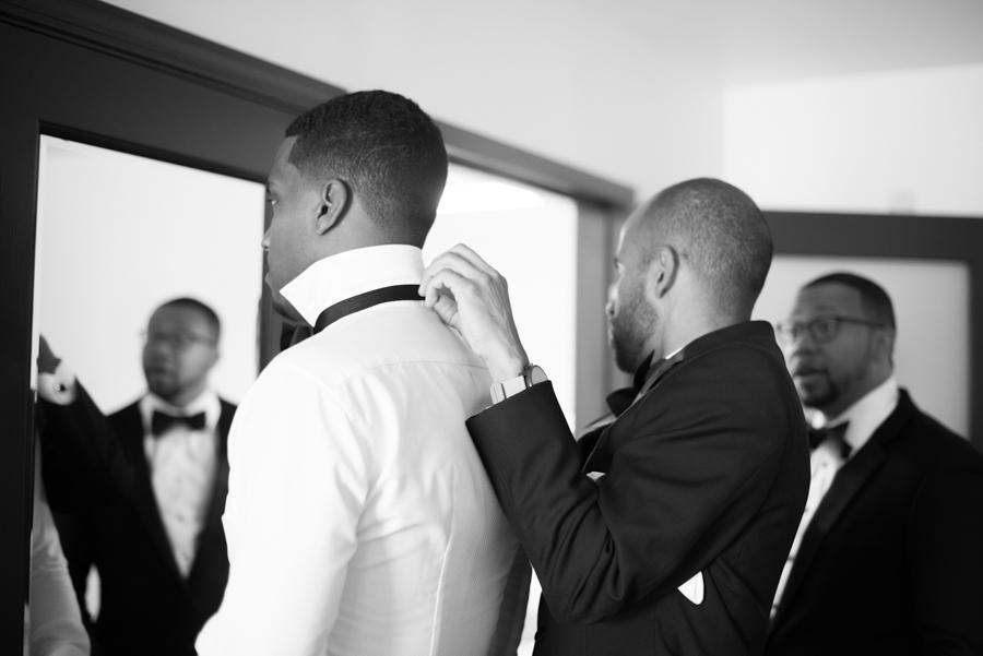 jessica&curtis_the_taglyan_complex_roosevelt_hotel_hollywood_wedding_los_angeles_photographer-9.jpg